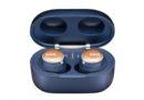 เปิดตัวหูฟังไร้สาย AKG N400 มาพร้อมระบบตัดเสียงรบกวนพร้อมคุณสมบัติที่ไม่มีใน Galaxy Buds+