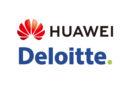 Huawei-Deloitte ร่วมมือจัดทำสมุดปกขาว ศึกษาวิธีใช้ 5G สู้โควิด-19