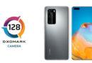 DxOMark ให้คะแนนกล้องของ Huawei P40 Pro ยืนหนึ่งทั้งภาพนิ่งและวิดีโอ