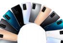 ส่องสเปคฯ Huawei P40, P40 Pro และ P40 Pro+ เทียบจุดต่อจุด ก่อนตัดสินใจซื้อ