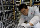Huawei รั้งอันดับ 5 บริษัททุ่มงบด้านวิจัยและพัฒนาสูงที่สุดของโลก