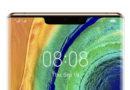 Huawei พร้อมก้าวสู่การเป็นผู้นำ 5G ด้วยสมาร์ทดีไวซ์ที่ส่งเสริมศักยภาพ 5G