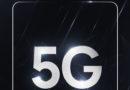 Huawei P40 Series 5G อีกหนึ่งสมาร์ทโฟน 5G เตรียมเปิดตัว 26 มีนาคมนี้