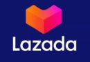 Lazada ชี้แจงกรณีผู้ค้าบนแพลตฟอร์มขายหน้ากากอนามัยเกินราคา