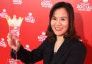 LG คว้ารางวัล Thailand Zocial Awards 2020 ทำผลงานบนโลกโซเชียลยอดเยี่ยม ตอกย้ำผู้นำ 'นวัตกรรมเพื่อชีวิตที่ดีกว่า'
