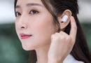 Qualcomm เปิดตัวชิปรุ่นใหม่สำหรับหูฟังไร้สาย True Wireless พร้อมฟีเจอร์จัดเต็มในราคาย่อมเยา
