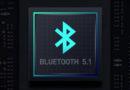 มือถือ Redmi K30 Pro ชูจุดเด่น Super Bluetooth เชื่อมต่อไร้สายไกล 400 เมตร