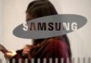 Samsung Display เตรียมยุติการผลิตจอ LCD ทั้งหมดภายในปีนี้