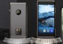 Shanling เปิดตัว 'M6 Pro' Android DAP รุ่นล่าสุดรองรับ 32bit/768kHz, DSD256