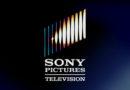 Sony Pictures เลื่อนฉายหนังใหม่เกือบทั้งหมดของปีนี้ไปปีหน้า