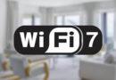 รู้จัก Wi-Fi 7 มาตรฐานการเชื่อมต่อใหม่แห่งอนาคต ด้วยเทคโนโลยีไร้สายที่อาจเร็วกว่าการต่อสาย !