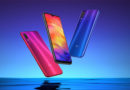 Xiaomi Redmi Series หลายรุ่นติดอันดับสมาร์ทโฟนที่ขายดีที่สุดในโลกในไตรมาส 4 ปี 2019