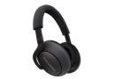 Bowers & Wilkins แนะนำ PX7 หูฟังไร้สาย Active Noise Cancellation ไฮเอนด์พรีเมียมแบรนด์สัญชาติอังกฤษ
