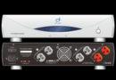 Clef Audio แนะนำ PureSine-1200 เครื่องสร้างกระแสไฟบริสุทธิ์รุ่นใหม่ จ่ายไฟได้มากกว่าเดิม