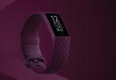 Fitbit เปิดตัว Charge 4 พร้อมฟังก์ชัน GPS ในตัว การสั่งงาน Spotify แทรคการนอน และอีกมากมาย
