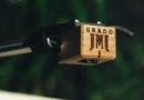 Grado เปิดตัว Opus 3 หัวเข็มราคาประหยัดรุ่นแรกที่บอดี้ทำด้วยไม้แท้