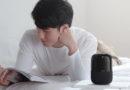เปิดตัว Huawei AI Speaker 2 ลำโพงสมาร์ทน้องเล็กราคาไม่ถึง 2 พันบาท