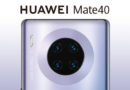 Huawei Mate 40 จะมาพร้อมกับชิป Kirin 1020 และกล้องเทคโนโลยี FreeForm lens