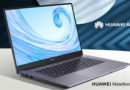 Huawei MateBook D 15 Ryzen 7 ทำงานที่บ้านได้ลื่นไหลในราคา 19,990 บาท พรีออเดอร์ได้แล้ววันนี้ที่ JD Central