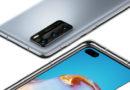 Huawei ซุ่มพัฒนาคุณสมบัติใหม่ให้สมาร์ทโฟน P40 Series ใช้งานเป็นไมโครโฟนไร้สายได้