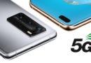 นับถอยหลังเปิดตัว HUAWEI P40 Series ในไทย สมาร์ทโฟนที่จะเปิดประสบการณ์ 5G อย่างเต็มรูปแบบ รองรับครบทุกย่านความถี่
