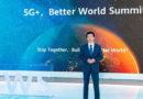 Huawei เปิดตัวรายงานสมุดปกขาวภายในงานสัมมนาออนไลน์ 5G+, Better World Summit ชี้อุตสาหกรรมไอซีทีต้องจับมือกันเพื่อฟันฝ่าวิกฤติ
