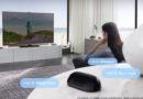 Huawei จะเลือกใช้จอแสดงผลของ LG สำหรับ Smart Vision TV ที่กำลังจะเปิดตัว