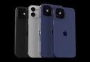 iPhone 12 อาจเปิดตัวพร้อมกัน 4 รุ่น รองรับ 5G รอยบากเล็กลง แต่จะเปิดตัวช้ากว่าปกติ