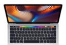 ลือ Apple เตรียมเปิดตัว MacBook Pro 13 นิ้วรุ่นใหม่เดือนหน้า มีแนวโน้มปรับขนาดจอเป็น 14 นิ้ว