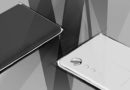 LG อวดสมาร์ทโฟนดีไซน์ใหม่ 3D Arc Design ดูเรียบหรูแปลกตา