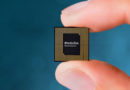 MediaTek เปิดตัว Dimensity 1000 ชิปประมวลผลสำหรับสมาร์ทโฟนตัวแรกของโลกที่มีตัวถอดรหัสวิดีโอ AV1 มาในตัว