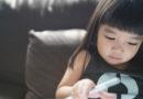 ไมโครซอฟท์เปิดตัว Microsoft 365 Personal และ Family รูปแบบใหม่