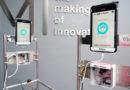 Samsung ร่วมสนับสนุนการพัฒนาหุ่นยนต์ CU-RoboCovid เพื่อช่วยเหลือบุคลากรทางการแพทย์สู้ภัยโควิด-19