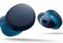 Sony WF-XB700 หูฟัง True Wireless รุ่นแรกในตระกูล Extra Bass แบตใช้ได้นาน 9 ชม.