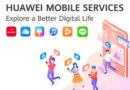 ส่องแอปฯ น่าใช้ใน Huawei P40 Series และ Huawei MatePad Pro สมาร์ทดีไวซ์ใหม่แกะกล่องของหัวเว่ย ครบครันตอบโจทย์ทุกการใช้งาน และ LINE ใช้งานได้เร็ว ๆ นี้