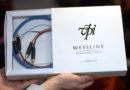 VPI จับมือ Nordost เปิดตัวสายโทนอาร์มรุ่นใหม่ Weisline Tonearm Cable
