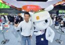 Xiaomi สร้างยอดขายสมาร์ทโฟนและ IoT สูงสุดในประเทศไทย ผ่านแคมเปญ Lazada 8th Birthday Sale