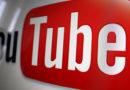 YouTube ซุ่มพัฒนาแอปฯ Shorts ท้าชน TikTok