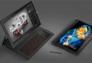 เอเซอร์แนะนำ ConceptD 7 Pro และ ConceptD 9 Pro สุดยอดเครื่องมือถ่ายทอดความครีเอทีฟสำหรับครีเอเตอร์มือโปร