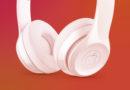 Apple ซุ่มพัฒนาหูฟังไร้สายโอเวอร์เอียร์ระดับไฮเอนด์พร้อมระบบ ANC ท้าชน Bose และ Sony