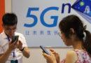 ยอดขายสมาร์ทโฟนในจีนไตรมาสแรกร่วง 22% มีเพียง Huawei ที่ยังอยู่แดนบวก