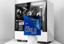 Intel เปิดตัวโปรเซสเซอร์รุ่นเรือธงสำหรับเล่นเกมที่เร็วที่สุดในโลก Intel Core i9-10900K (5.3GHz)