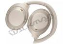 ส่องดีไซน์ Sony WH-1000XM4 หูฟังไร้สาย ANC รุ่นใหม่ เจ๋งกว่าเดิมแต่ไม่เพิ่มราคา
