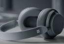Microsoft เตรียมเปิดตัว Surface Headphones 2 หูฟังไร้สายรุ่นใหม่ รองรับ aptX CODEC