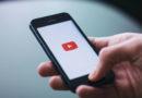 Opensignal เผยรายงานการใช้เครือข่ายมือถือของไทย พบการเชื่อมต่อ 4G บนทุกเครือข่ายสูงกว่า 90% และมีการสตรีมวิดีโอมากขึ้น