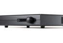 PS Audio เปิดตัว Stellar Strata 'Streaming DAC Amplifier' หุ่นสลิมกำลังขับ 200 วัตต์ต่อข้าง