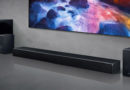 Samsung ปล่อยอัปเดตเพิ่มคุณสมบัติ eARC ให้ลำโพงซาวด์บาร์รุ่น Q90R, Q80R, Q70R