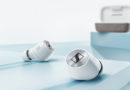 Sennheiser เปิดตัวหูฟังไร้สาย Momentum True Wireless รุ่นที่ 2 ในไทย เคาะราคาที่ 11,999 บาท