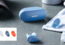 Sony เปิดตัว WF-SP800N หูฟังสปอร์ตไร้สาย True Wireless รุ่นใหม่ มาพร้อมระบบตัดเสียงรบกวน