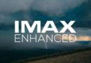 Sony Pictures ประกาศเตรียมเปิดตัวหนังใหม่ในฟอร์แมต IMAX Enhanced อีกหลายร้อยเรื่อง